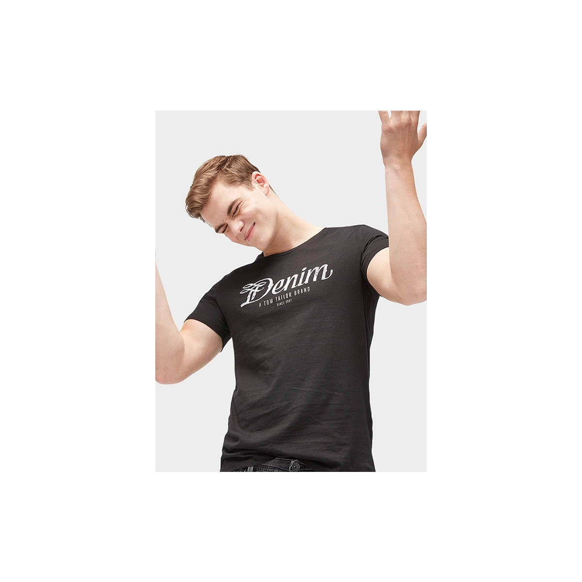 1055467.09.12 tom tailor t-shirt 2999
