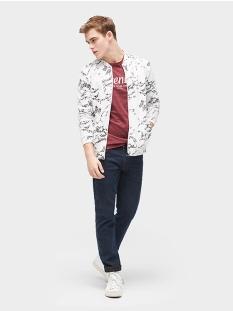 1055467.09.12 tom tailor t-shirt 4257
