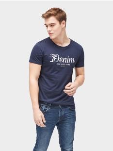 1055467.09.12 tom tailor t-shirt 6576