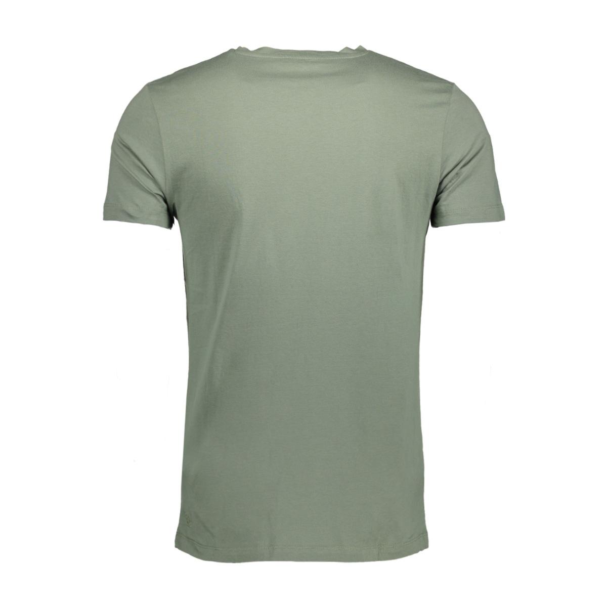 1055467.09.12 tom tailor t-shirt 7057