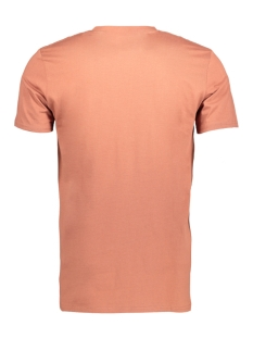 h71203 garcia t-shirt 2286 tuscan