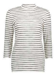 Esprit T-shirt 127EE1K010 E110