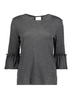 Esprit T-shirt 127EE1K023 E014