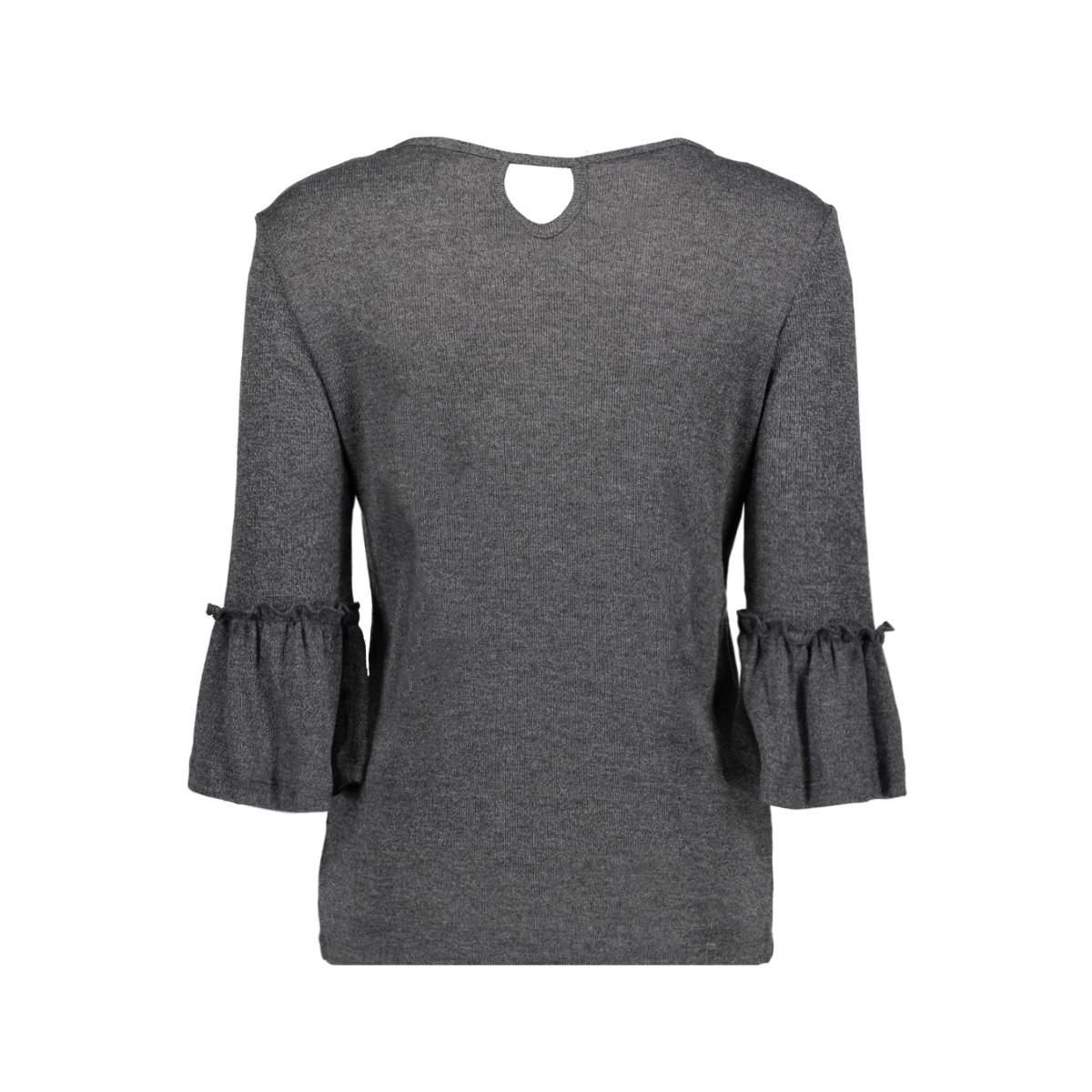 127ee1k023 esprit t-shirt e014