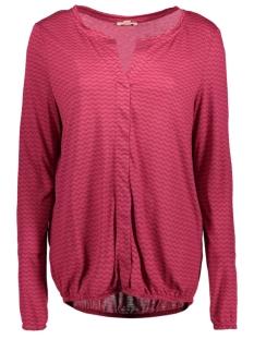 Esprit T-shirt 127EE1K022 E615