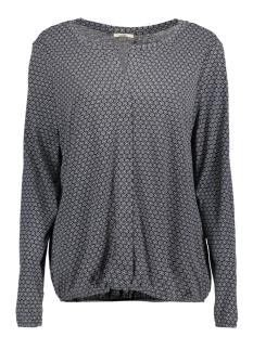 Esprit T-shirt 127EE1K022 E001