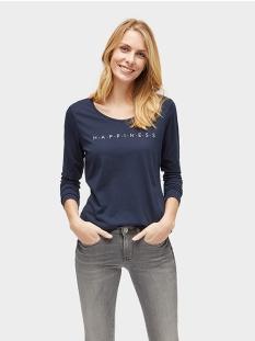 1039244.01.70 tom tailor t-shirt 6593