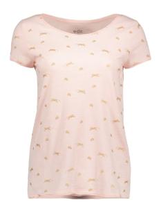 EDC T-shirt 127CC1K038 C685