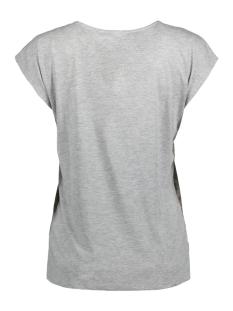 10602463 cream t-shirt 60166