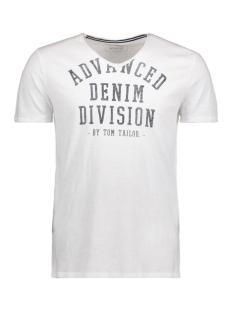 1055305.09.12 tom tailor t-shirt 2000