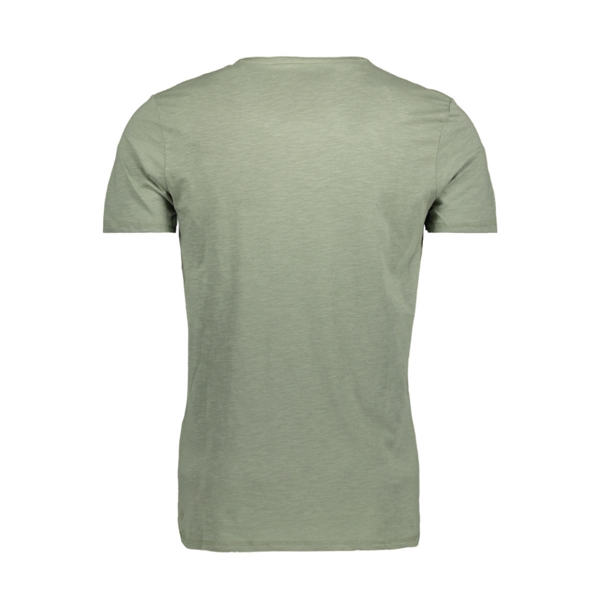 1055305.09.12 tom tailor t-shirt 7057