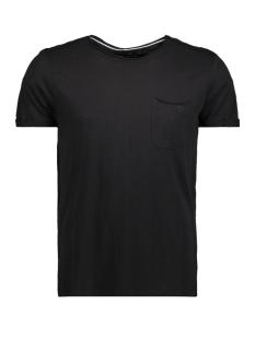 Tom Tailor T-shirt 1055303.09.12 2999
