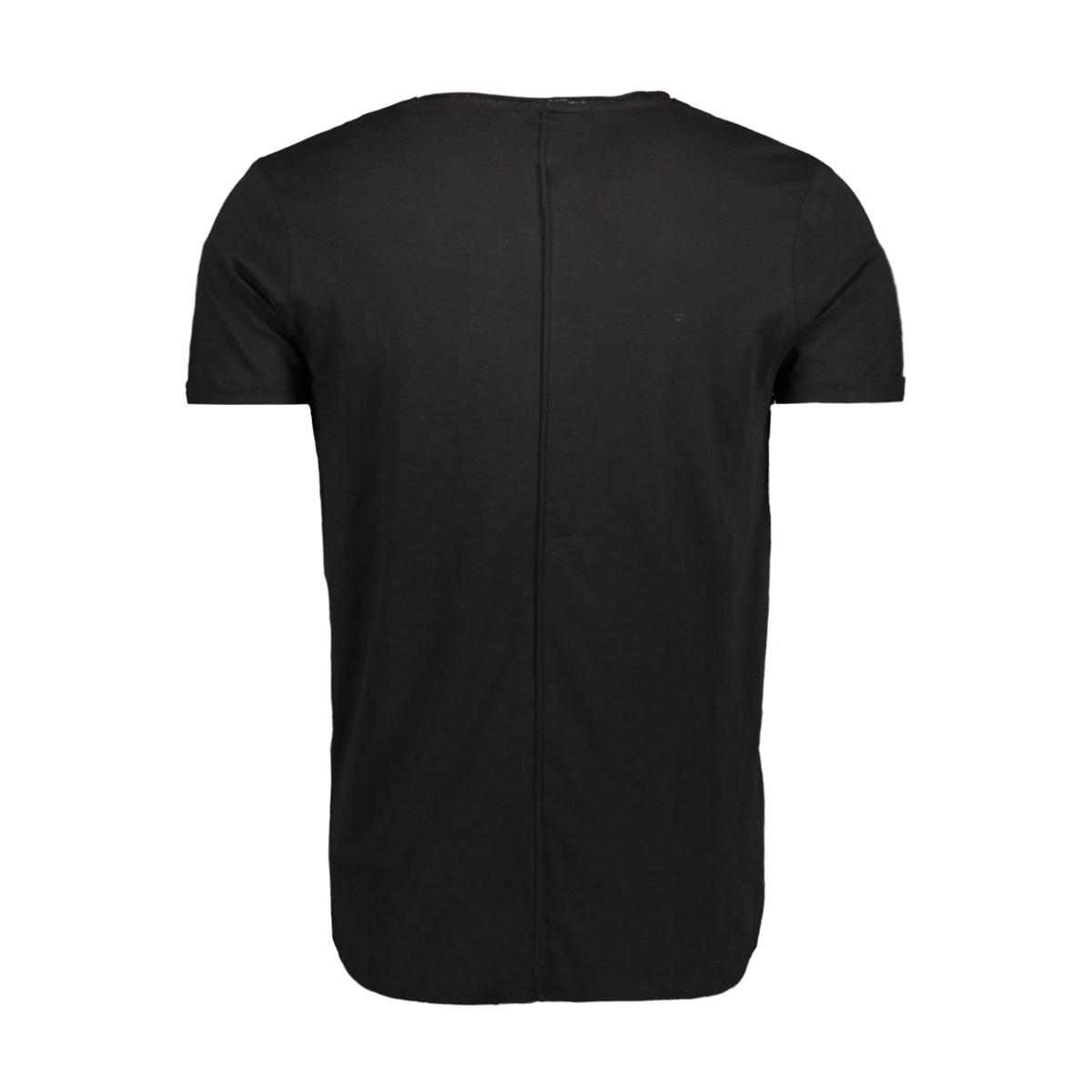1055303.09.12 tom tailor t-shirt 2999