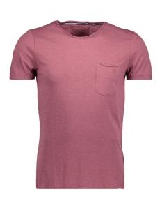 Tom Tailor T-shirt 1055303.09.12 5744