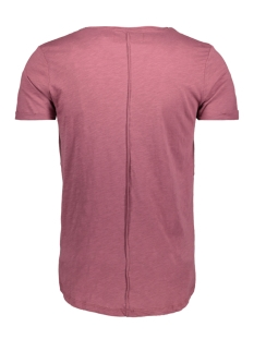1055303.09.12 tom tailor t-shirt 5744