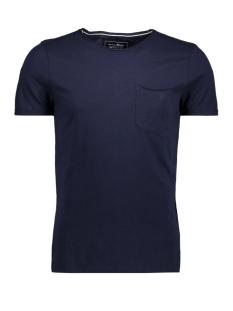 Tom Tailor T-shirt 1055303.09.12 6576