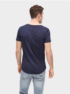 1055303.09.12 tom tailor t-shirt 6576