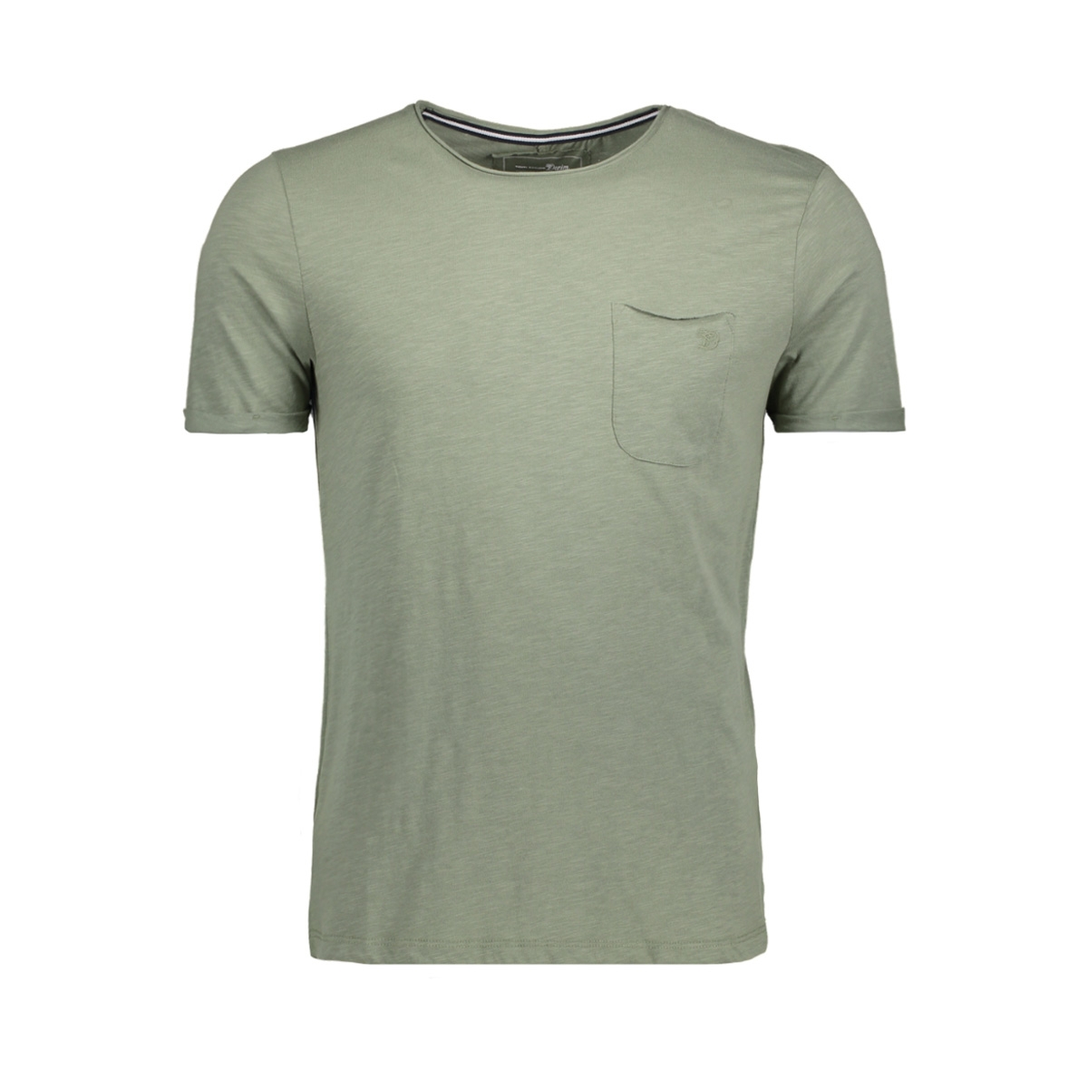 1055303.09.12 tom tailor t-shirt 7057