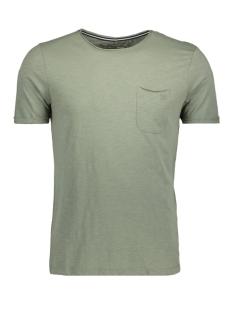 Tom Tailor T-shirt 1055303.09.12 7057