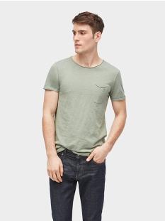 1055303.09.12 tom tailor t-shirt 7057