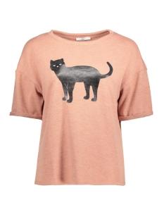 EDC T-shirt 127CC1K087 C685
