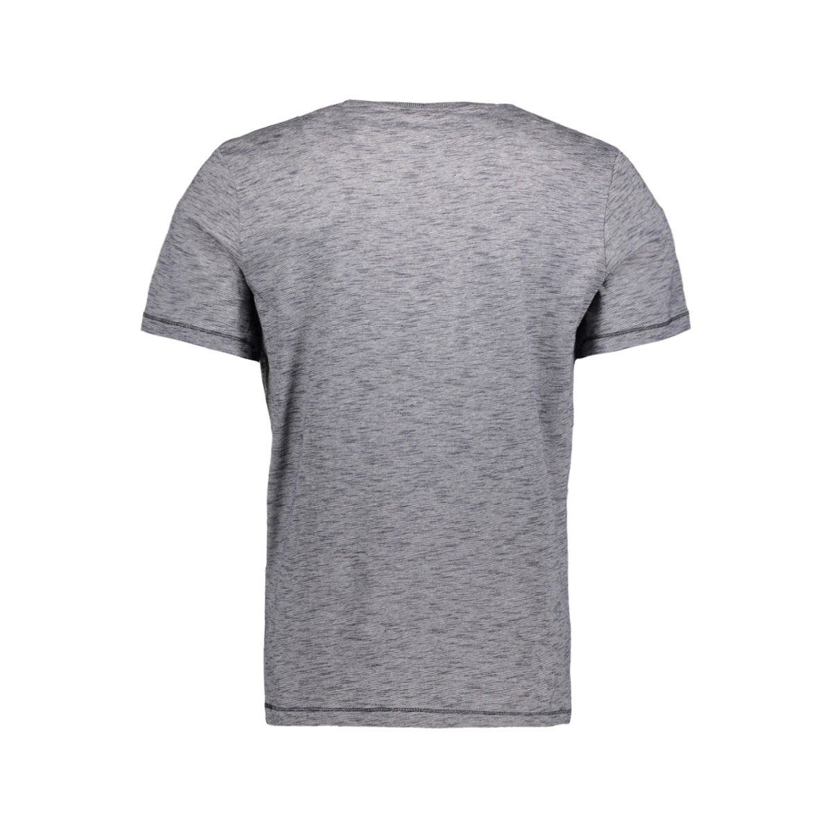 1055285.09.10 tom tailor t-shirt 1000