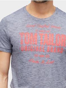 1055285.09.10 tom tailor t-shirt 1000