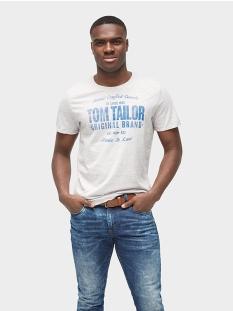 1055285.09.10 tom tailor t-shirt 2000