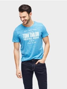 1055285.09.10 tom tailor t-shirt 6375