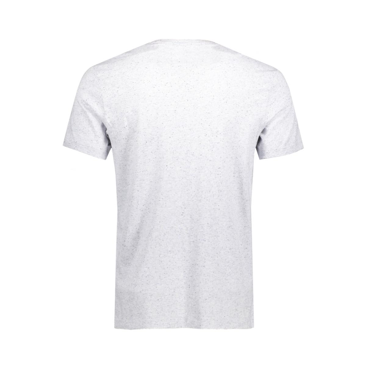 127cc2k001 edc t-shirt c100