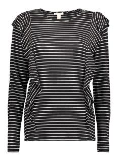 Esprit T-shirt 127EE1K028 E001