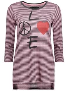 EDC T-shirt 018CC1K020 C014