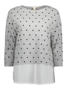 Esprit T-shirt 018EE1K033 E044