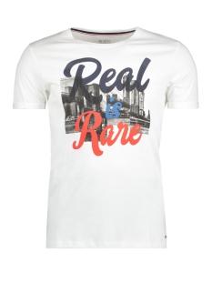EDC T-shirt 018CC2K018 C100