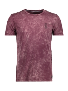 Tom Tailor T-shirt 1055439.00.12 4793