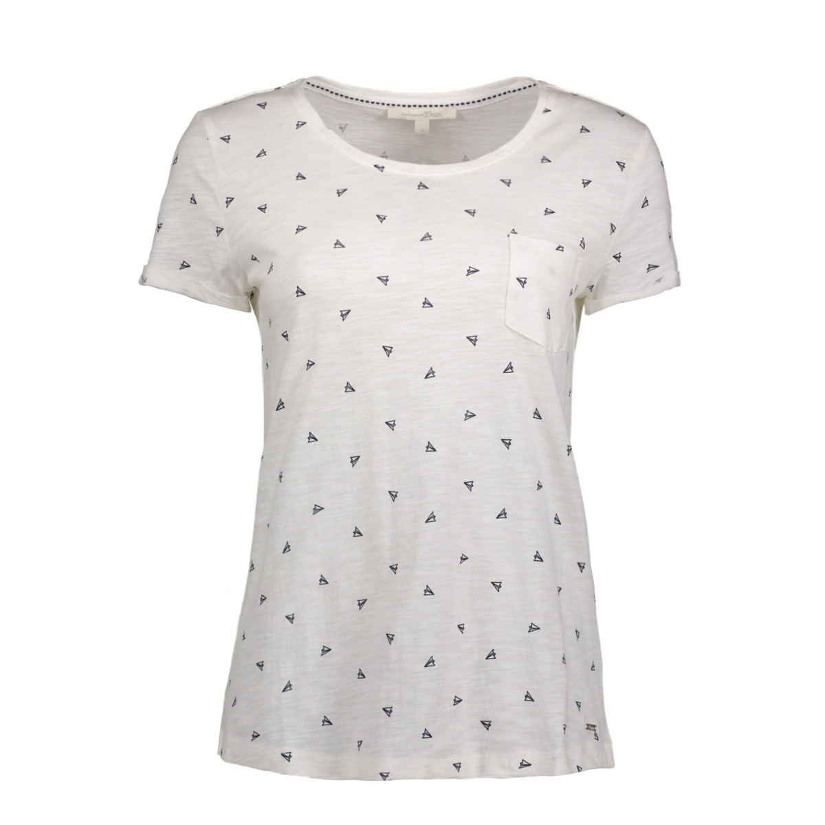 Tom tailor t shirt 8003 for Tailored t shirts online