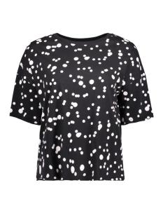 EDC T-shirt 018CC1K033 C001