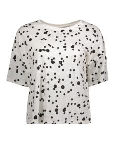 EDC T-shirt 018CC1K033 C111