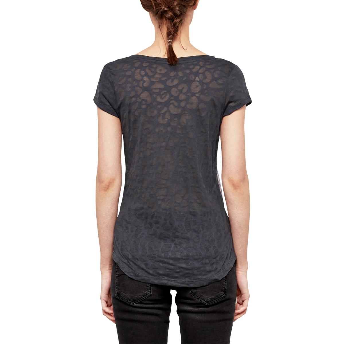 41.801.32.4744 q/s designed by t-shirt 98d0