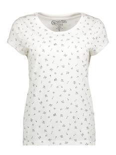 EDC T-shirt 998CC1K805 C100