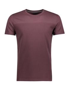 Tom Tailor T-shirt 1055444.00.12 4793