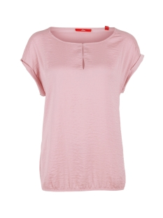 s.Oliver T-shirt 04.899.32.4783 4311