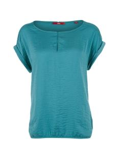 s.Oliver T-shirt 04.899.32.4783 6721