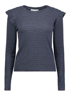 Tom Tailor T-shirt 1055493.00.71 1002