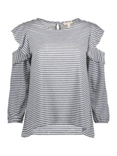Esprit T-shirt 028EE1K029 E400