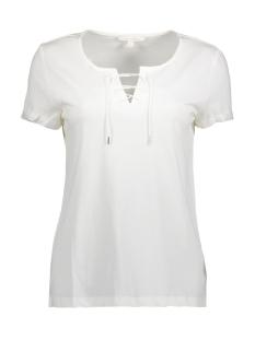Tom Tailor T-shirt 1055381.09.71 8005