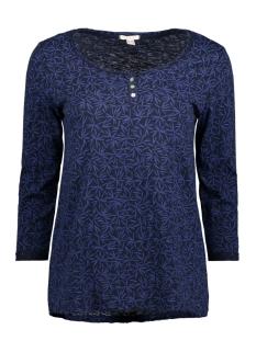 Esprit T-shirt 028EE1K057 E401