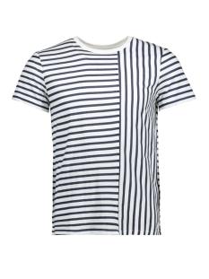 Tom Tailor T-shirt 1055535.00.12 2000
