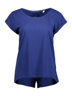 Esprit T-shirt 028EE1K013 C408