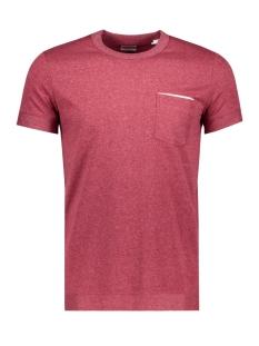 Esprit T-shirt 028EE2K001 E620